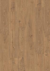 Parchet laminat, clasa 31, 2,2158 mp, 10 mm, Walthman Natur Oak