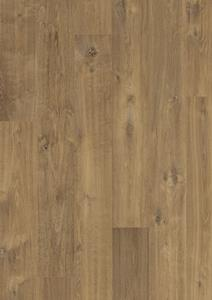 Parchet laminat, clasa 31, 10 mm, 2,2513 mp, Natural Bennett Oak