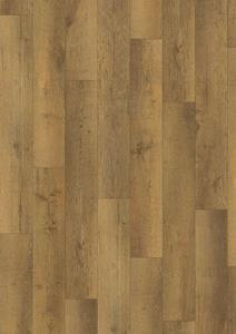 Parchet laminat, clasa 31, 1,9845 mp, 8 mm, Knoxville Oak