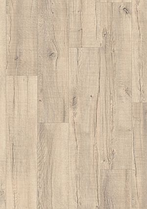 Parchet laminat, clasa 32, 2,5427 mp, 8 mm, Stejar Galway bej