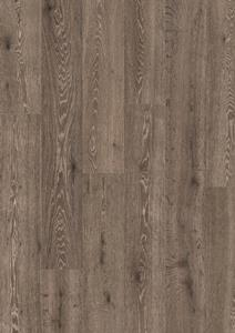 Parchet laminat, clasa 31, 10 mm, 2,2513 mp, Dark Tauton Oak