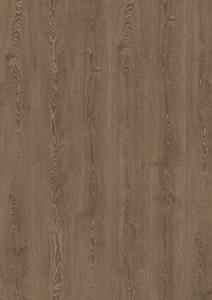 Parchet laminat, clasa 31, 10 mm, 2,2158 mp, Brown Waltham Oak