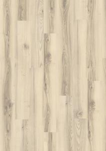 Parchet laminat, clasa 31, 1,9845 mp, 8 mm, Aberta Polar Oak