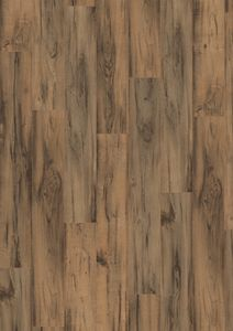 Parchet laminat, clasa 32, 1,7441 mp, 10 mm, Natural Brynford Oak