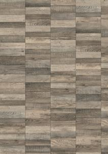 Pachet laminat, clasa 31, 10 mm, 2,1124 mp, Grey Crossville Oak