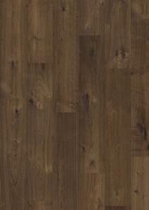 Parchet laminat, clasa 31, 10 mm, 2,2158 mp, Dark Bennett Oak