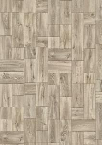 Pachet laminat, clasa 31, 10 mm, 2,1124 mp, Grey Somerset Oak