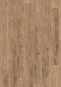Parchet laminat, clasa 31, 1,9845 mp, 8 mm, Cortina Oak