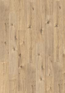 Parchet laminat, clasa 31, 1,9845 mp, 8 mm, Achensee Oak