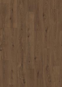 Pachet laminat, clasa 31, 10 mm, 1,7455 mp, Brown Clermont Oak