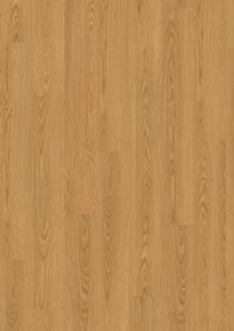 Parchet laminat, clasa 31, 1,9845 mp, 8 mm, Windsor Oak