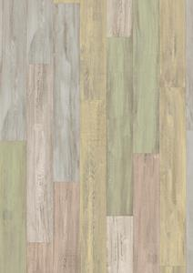 Pachet laminat, clasa 31, 10 mm, 1,7455 mp, Coloured Villanger Oak