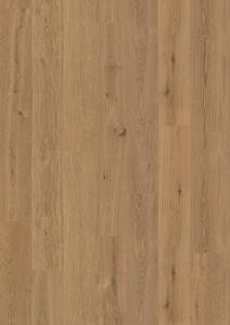 Pachet laminat, clasa 31, 10 mm, 1,7455 mp, Natural Clermont Oak