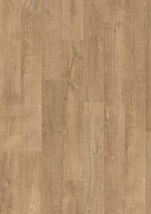 Pachet laminat, clasa 31, 10 mm, 1,7455 mp, Light Alba Oak