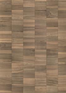 Parchet laminat, clasa 31, 10 mm, 2,2158 mp, Sarria Walnut