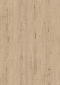 Pachet laminat, clasa 31, 10 mm, 2,1124 mp, Light Waldeck Oak