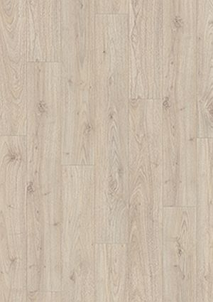 Parchet laminat, clasa 33, 1,9948 mp, 8 mm, Ashcroft Wood