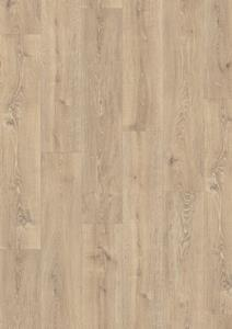 Parchet laminat, clasa 31, 10 mm, 2,2158 mp, Natural Canton Oak