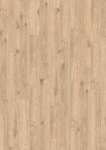 Parchet laminat, clasa 31, 1,9845 mp, 8 mm, Sand Biege Zertmatt Oak