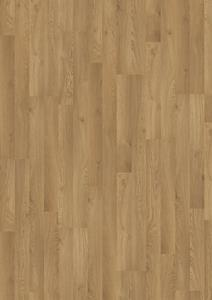 Parchet laminat, clasa 31, 1,9845 mp, 8 mm, Comar Oak