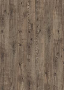 Parchet laminat, clasa 31, 1,9845 mp, 8 mm, Grove Oak