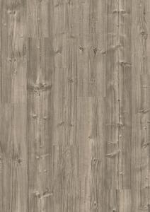 Parchet laminat, clasa 31, 10 mm, 2,2513 mp, Grey Huntsville Oak