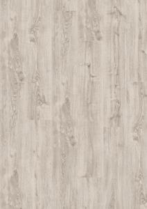 Parchet laminat, clasa 31, 2,2158 mp, 10 mm, White Wescliff Oak
