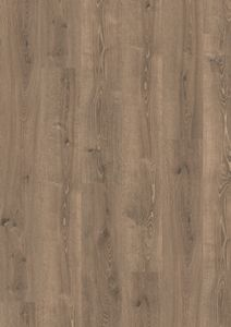 Parchet laminat, clasa 32, 2,5113 mp, 10 mm, Grey Bayford Oak