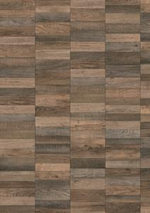 Pachet laminat, clasa 31, 10 mm, 2,1124 mp, Natural Crossville Oak