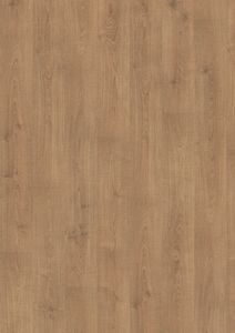 Parchet laminat, clasa 32, 1,9845 mp, 8 mm, Melange North Oak