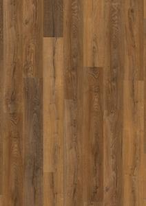 Parchet laminat, clasa 31, 1,9845 mp, 8 mm, Livingston Oak
