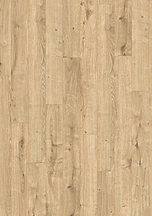 Parchet laminat EGGER PRO Stejar Dunnington deschis, format Medium 10 mm/32 VG4