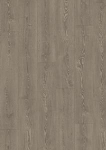 Parchet laminat, clasa 31, 10 mm, 2,2158 mp, Grey Waltham Oak